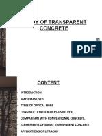 162967339-transparent-concrete.pptx