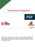 Treinamentos Obrigatórios.pdf