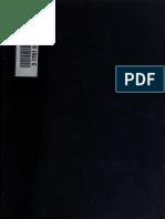 Obras completas de Amado Nervo - Volumen XXII - FACSIMIL - PDF_Lengua y literatura 2.pdf