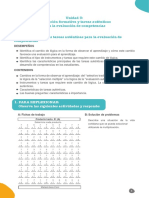 unidad3_sesion5.pdf