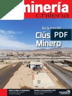 MCH-453-digital-1.pdf