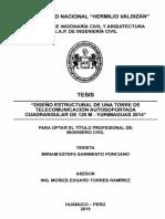 TIC 00085 S26.pdf