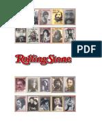 30906670-Analisi-de-la-revista-y-web-Rolling-Stone-edicion-Espana.doc