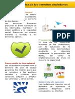Infografia S4 U2 OK.pptx