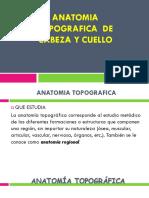 270657037-ANATOMIA-TOPOGRAFICA-pdf.pdf