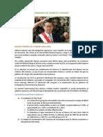 GOBIERNOS DE ALBERTO FUJIMORI.docx