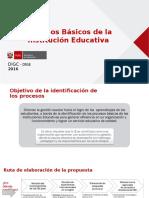 1. Procesos Básicos de La IE-080216