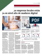 gestion_pdf-2019-06_#04