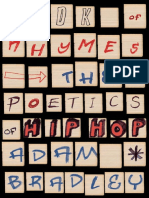 BRADLEY Book Of Rhymes - The Poetics Of Hip Hop.pdf