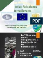 Relaciones_internacionales_ 2019 Sabado