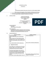 Dlp- Archaebacteria and Eubacteria