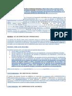 Convenio_smp y Posta de Salud
