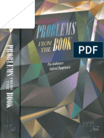 Problems from the Book   ( PDFDrive.com ).pdf