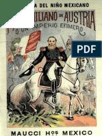 MAXIMILIANO DE AUSTRIA.pdf