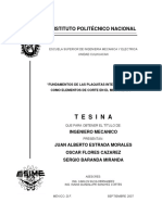 Tesina Herramientas Corte CNC.pdf