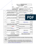 CRONO MAT GEN 16-17-3.docx