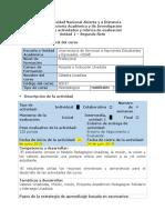 Guía de Actividades y Rubrica de Evaluación - Reto 2 - Apropiación Unadista.docx