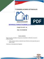 Evidencia Calculo Estadistico.docx