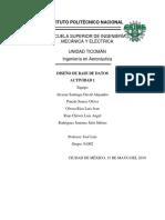 Db Alumnos ARRRP