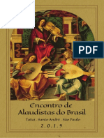 Post-Encontro Alaudistas - Encarte - 2019 Vr4 - Atual 24-05-19 ATUAL2
