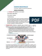 INFORME DE INTRO. EQUIPOS INDUSTRIALES.docx