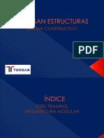 Diapositivas metodo constructivo