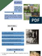 Charla de Materailes (1)