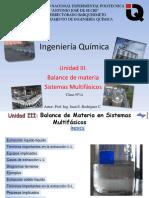 sistemas multifasicos.pdf