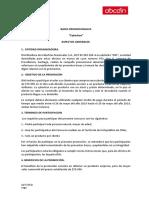 Bases_CyberBox_Mayo_2019.pdf