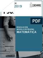 2019-2018-2017 algebra.docx