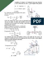 382625640-Ejercicios-MEC-3341.pdf
