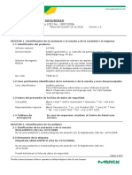107806_SDS_PE_ES.PDF
