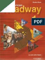 am-headway-sb-1