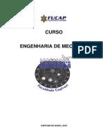 Apostila Eng.mecanica- Prof Fabricio Joaquim