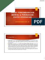 TAHAP_PERKEMBANGAN_MENTAL_PERUBAHAN_STAT.pdf