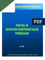 psap08akuntansikonstruksidlmpengerjaantotksapcompatibilitymode