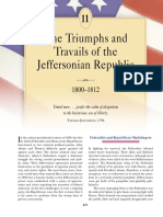 americanpageantchapter11.pdf