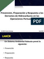 Prevención, Preparación y Respuesta a los.pdf