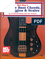 Deluxe Bass Chords, Arpeggios & Scales.pdf