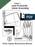 Power_System_Maintenance_Manual_Personal.pdf