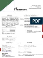 HojadevidaRONALDPARRA (1).docx