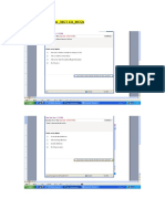 Introductiontobusines_MCQs.doc