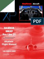 Hawker AFM.pdf
