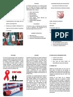 EL VIH trptico.docx