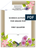 SCIENCE 5 - 1ST RATING.docx