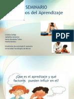 AFE Con Bases Conceptuales y Metodologica