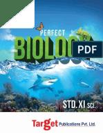 std-11-biology-maharashtra-board.pdf
