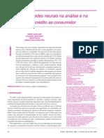 103472420-Fabiano-Guasti-Lima-2009-Aplicacao-de-Redes-Neurais-Na-6822.pdf