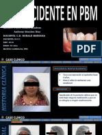 Presentacion Caso Clinico 2016n (1)