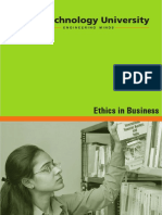 Ethics_in_Business.pdf